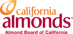 Almond Board of California logo