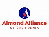 Almond Alliance of California